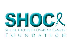 Logo for SHOC Foundation